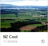 NZCool