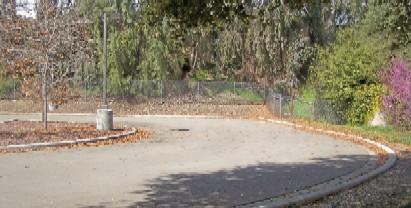 Toyota Walnut Creek Service >> Skate School Locations